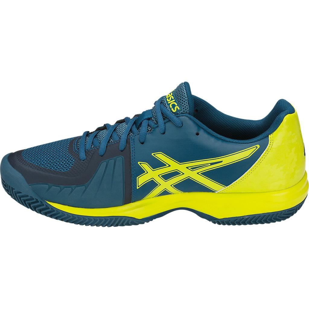 e34be1cef49 Pantofi tenis Asics Gel-Court Speed Clay