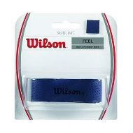 Grip Wilson Sublime Navy Blue