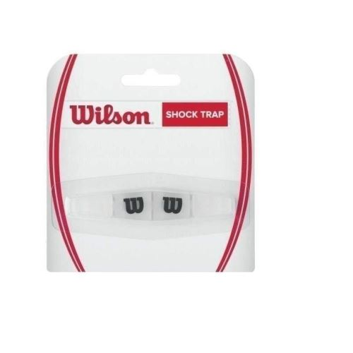 ANTIVIBRATOR WILSON SHOCK TRAP CLEAR