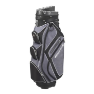 Geanta de golf Wilson Staff W/S I LOCK CART