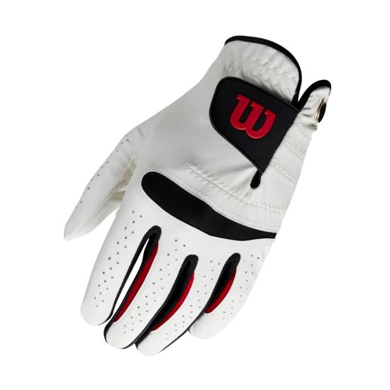 Manusa de golf WIlson Staff FEEL PLUS