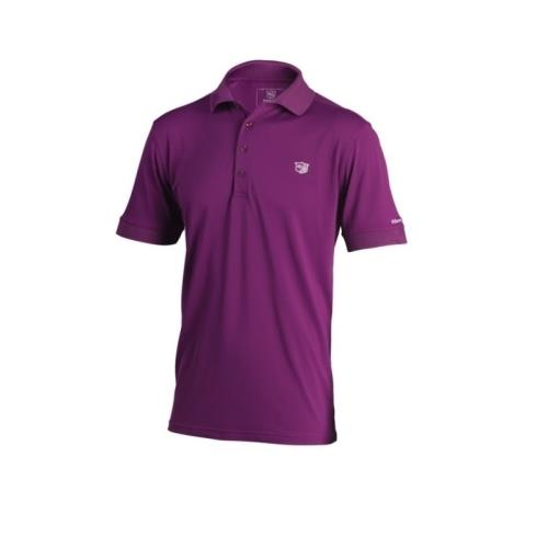 AUTHNTC POLO MAJESTY  M