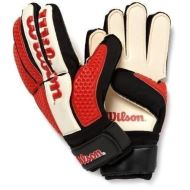 Agressor Goalkeeper Gloves