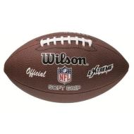 NFL Extreme Official Size