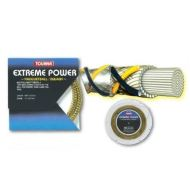 Racordaj TOURNA SQUASH- EXTREME POWER