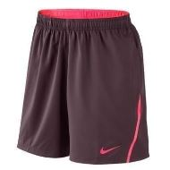 Short Nike POWER 7 WOVEN visiniu