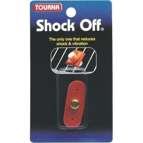 Antivibrator TOURNA SHOCK OFF