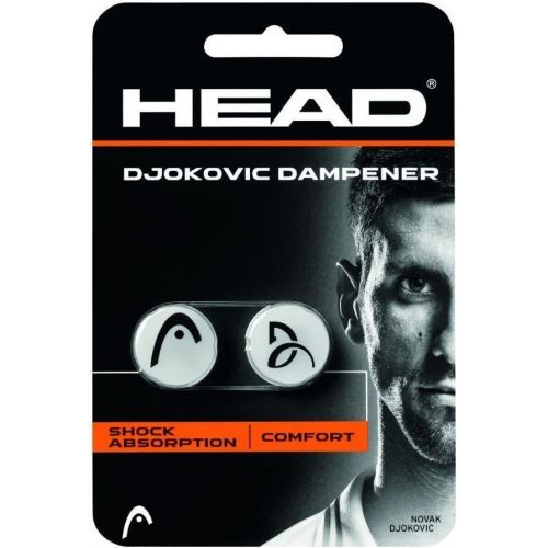 Antivibrator HEAD DJOKOVIC