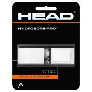Grip HEAD TOUR HYDROSORB PRO