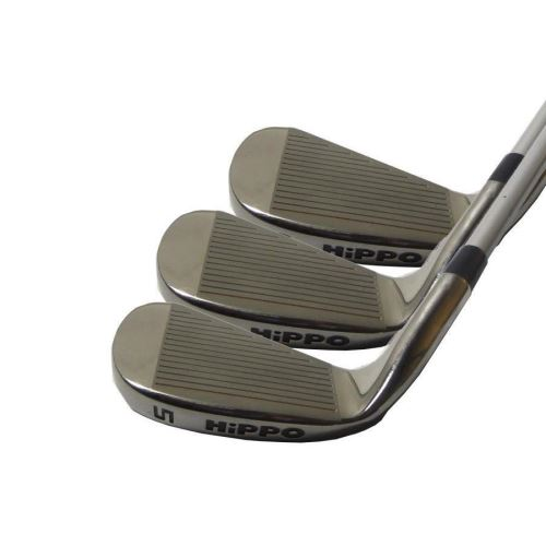 CROSA GOLF JS IRON 9 GR- LADIES