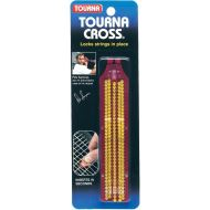 Elastic CROSS TOURNA PETE SAMPRAS