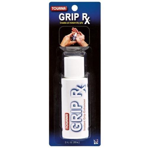Grip RX - GEL Tourna