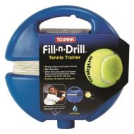 Fill n Drill - dispozitiv antrenament