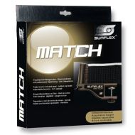 Fileu SUNFLEX MATCH