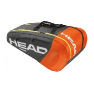 TERMOBAG HEAD RADICAL 9R SUPERCOMBI