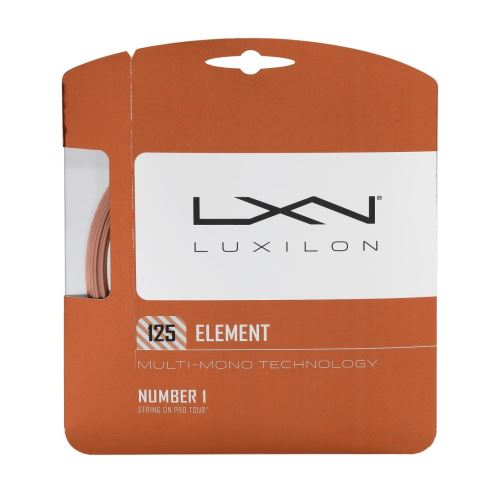 Racordaj LUXILON ELEMENT 1.25