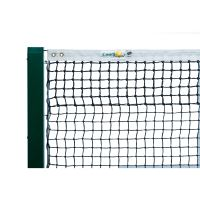 Fileu tenis ROYAL TN20 negru, 3.4mm