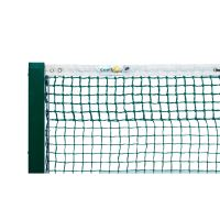 Fileu tenis ROYAL TN15 verde, 3.2mm