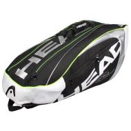 TERMOBAG HEAD DJOKO 9R SUPERCOMBI