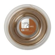 Racordaj Luxilon ELEMENT 125 200M REEL
