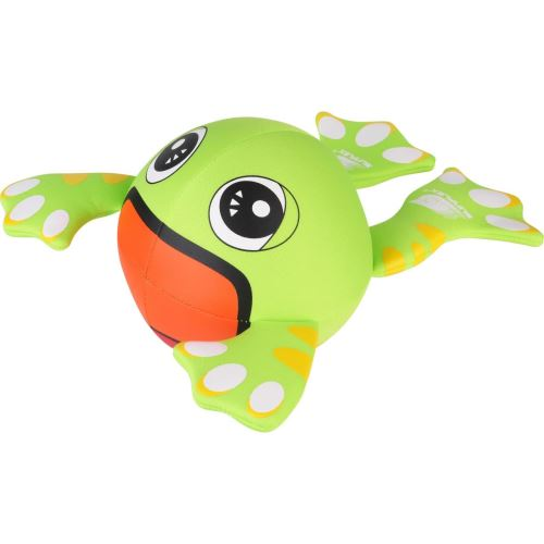 JUCARIE SUNFLEX FUNNY ANIMALS FROG