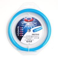 Racordaj YTEX PROTOUR blue 16L/1.25mm, set 12m