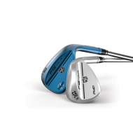 CROSA GOLF WS FG TOUR BLUE PMP MRH 60