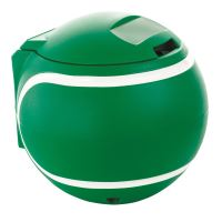 COS TENNIS BALL VERDE