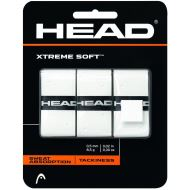 OVERGRIP HEAD XTREME SOFT - WH