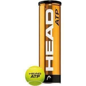 MINGI HEAD TENIS CAMP ATP /SET 4