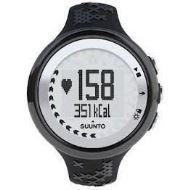 SUUNTO M5 WOMEN BLACK/SIL