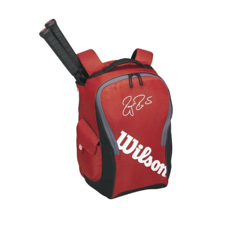 FEDERER TEAM III BACKPACK RD