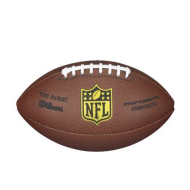MINGE FOTBAL AMERICAN  NFL DUKE REPLICA FOOTBALL