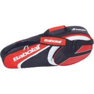 TERMOBAG BABOLAT RH X3 CLUB RED