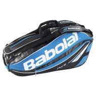TERMOBAG BABOLAT RH X9 PURE DRIVE