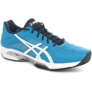 PANTOFI ASICS GEL-SOLUTION SPEED 3 CLAY