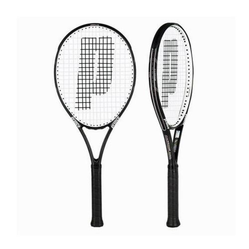 Racheta tenis PRINCE Warrior 100, grip 3