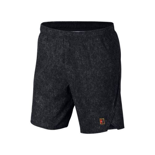 Short Nike M NKCT FLX ACE 9 IN AOP, L