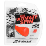 Racordaj Babolat RPM Blast Rough Fl Red 1.25mm