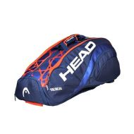 Termobag Head Radical SuperCombi 9R