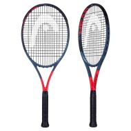 Racheta Head Graphene 360 Radical MP, maner 3