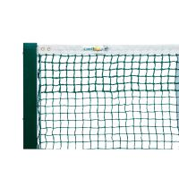 Fileu tenis ROYAL TN20 verde, 3.4mm